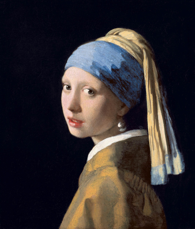 Genremalerei berühmt  Holland und sein Goldenes Zeitalter - ExpertenZeit